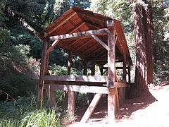 Old-Mill-Park-Mill-Valley-Florin-WLM-4.jpg