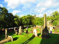 Old Calton Cemetery Burial Ground 01.jpg