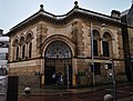 Old Lloyds bank in rain.jpg