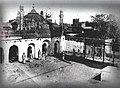 Old Masjid Aqsa Qadian.jpg