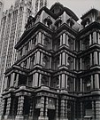 Old Post Office, Broadway and Park Row, Manhattan (NYPL b13668355-482596).jpg