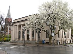 Old Post Office Oneonta NY Apr 10.jpg