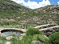 Old Sheep Dip - panoramio.jpg