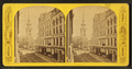 Old South Church, Washington St, from Robert N. Dennis collection of stereoscopic views.png
