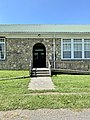 Old Spring Creek School, Spring Creek, NC (50551555286).jpg