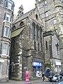 Old St Paul's Episcopal Church - geograph.org.uk - 3066252.jpg