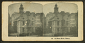 Old State House, from Robert N. Dennis collection of stereoscopic views 2.png