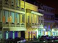 Old Tbilisi2.jpg