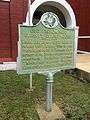 Old Tishomingo Courthouse sign.jpg