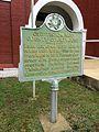 Old Tishomingo Courthouse sign.jpg