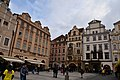 Old Town Square, Prague (64) (26274209515).jpg