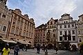 Old Town Square, Prague (64) (26274209515).jpg