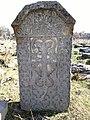 Old big cemetery, Garni (41).jpg