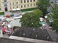 Oldenburg Weinfest 2013.JPG