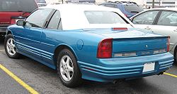Oldsmobile-Cutlass-Supreme-Convertible.jpg