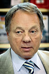 Oleg Poptsov 1.jpg