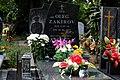 Oleg Zakirow (grób) 01.jpg