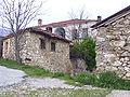 Olishta-old-houses.jpg