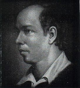 Oliver Goldsmith portrait.jpg