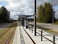 Olof Palmes Allé Station 04.jpg