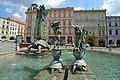 Olomouc - Jason V.jpg