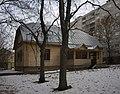 Olsufyev House Dmitrov.jpg