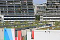 Olympic Village Munich, July 2018 -02.jpg