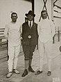 Olympische Spelen 1928 Amsterdam (2949307392).jpg