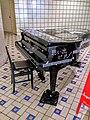 Omoide Piano Kanazawa Station.jpg