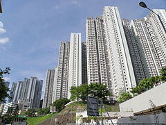 On Yam Estate (revised).JPG
