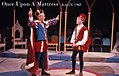 Once Upon A Mattress 5 (6938794150).jpg