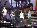 One Direction at the New Jersey concert on 7.2.13 IMG 4101 (9206702214).jpg