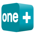 Oneplus rgb 3d.png