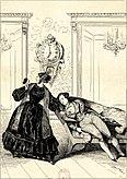 Opéra Le Domino Noir Auber - acte 1.jpg