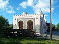 Opa Locka FL old RR station02.jpg