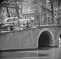 Opdracht Parool Zonnebaders in Amsterdam Serie, Bestanddeelnr 915-2440.jpg