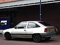 Opel Kadett 1.6 Automatic (10098585736).jpg