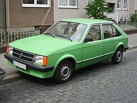 Opel Kadett D 1 v sst.jpg