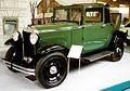 Opel Model 18B 1,8-Liter Cabriolet 1931.jpg