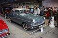 Opel Rekord P1 - Flickr - jns001.jpg