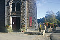 Open Kerk banner NL.jpg