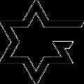Open Source Judaism Logo.png