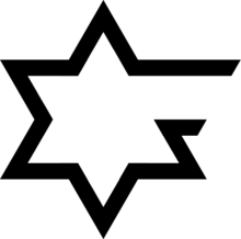 Open Source Judaism - Wikipedia, the free encyclopedia Open Source Wikipedia The Free Encyclopedia