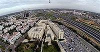 Open University of Israel 3.jpg