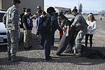 Operation KID familiarizes youth with deployments 170203-F-JH117-005.jpg