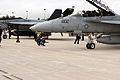 Operation Northern Strike 140818-Z-VA676-020.jpg