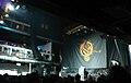 Opeth 05.jpg
