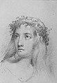 Ophelia (from McGuire Scrapbook) MET ap26.216.78.jpg