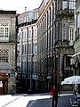 Oporto (4384086493).jpg