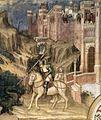 Oratorio di San Giorgio (Padova) - 3george2.jpg